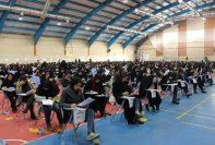 شرایط برگزاری امتحانات نهایی دانش آموزان